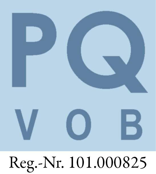 Thumbnail PDF Präqualifizierung