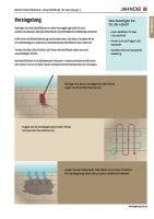 Thumbnail PDF Versiegelung