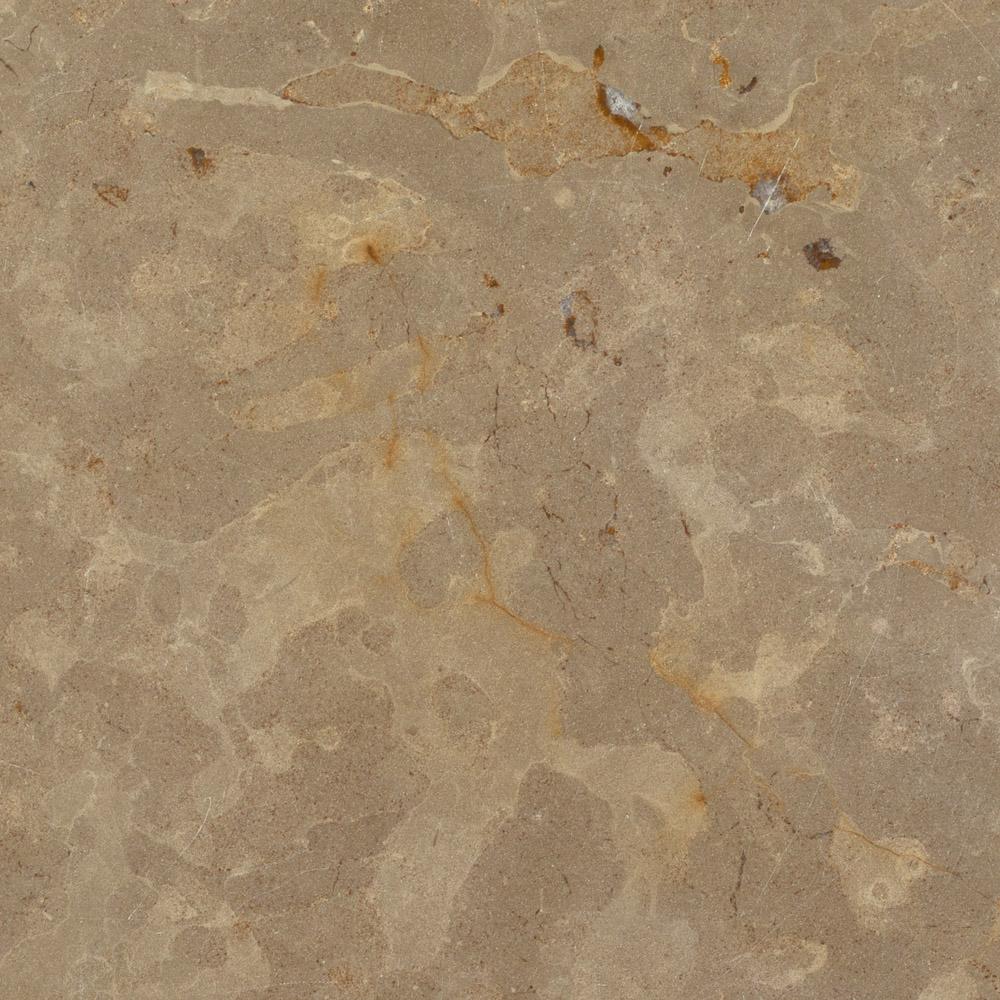 Villebois-geschliffen-Weichgestein