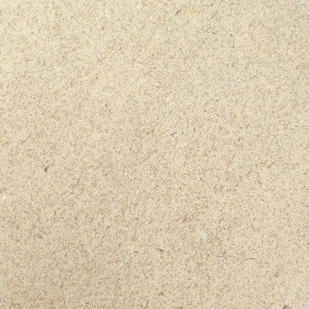 Crema Niza-mattiert-Weichgestein