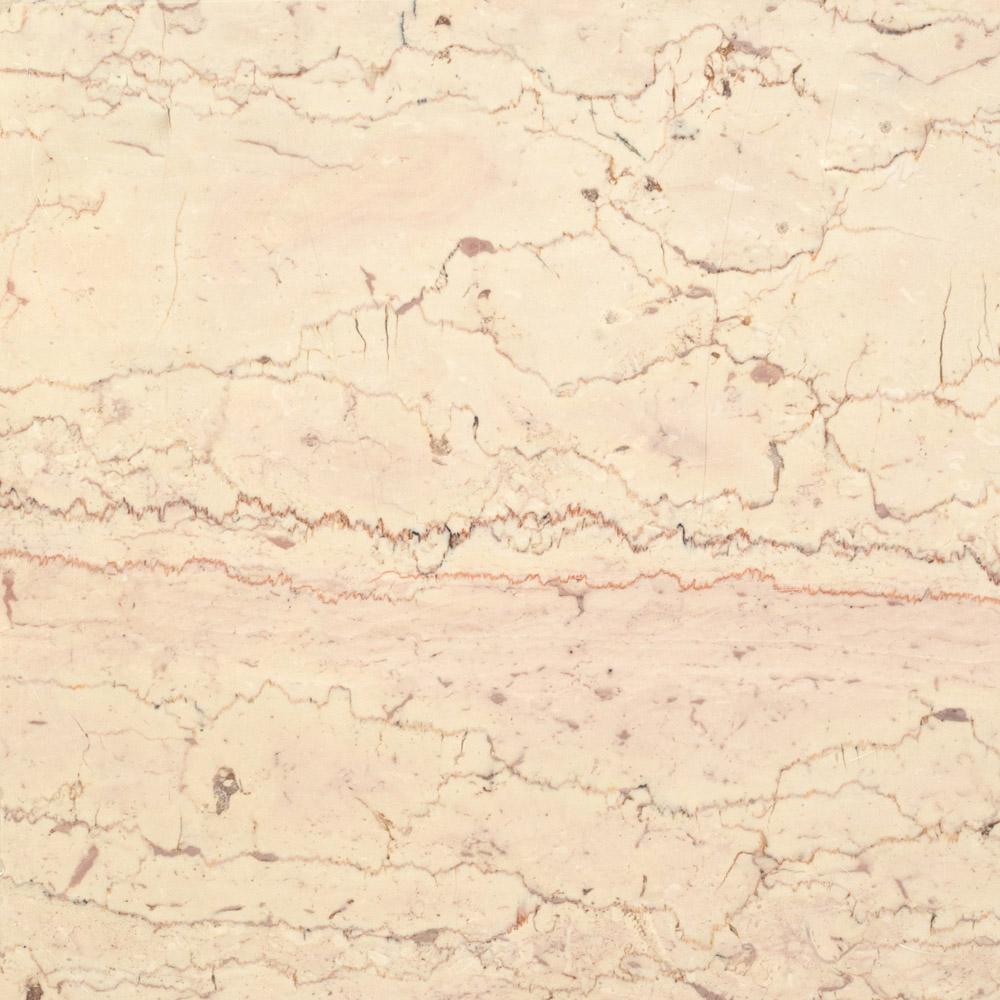 Travi Fiorito-poliert-Weichgestein