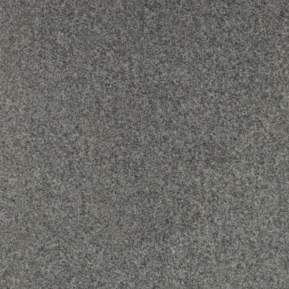 Grey Alaam