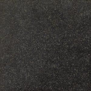 Nero Assoluto, sandgestrahlt und gebürstet