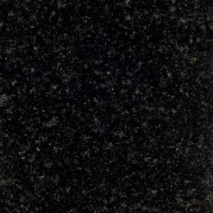 Nero (Afrika) dunkel