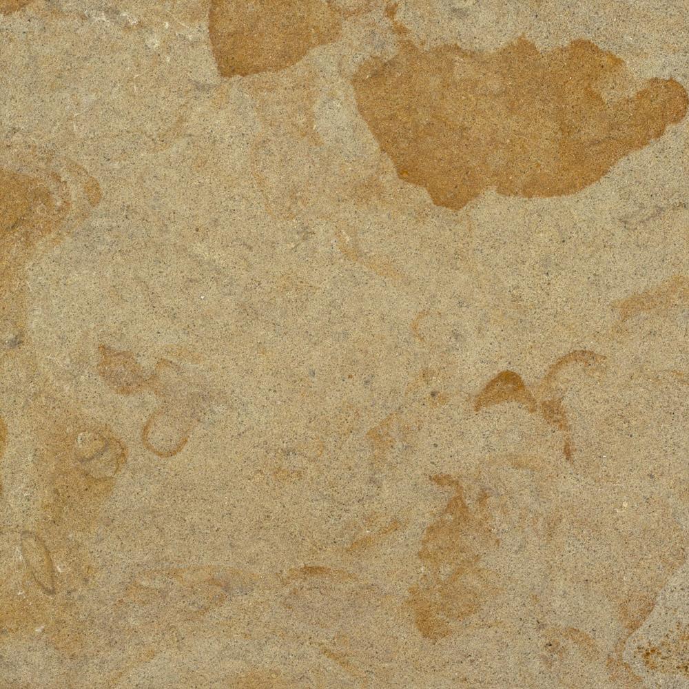 Königsgrätzer Sandstein