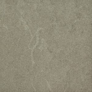 Pietra Serena, sandgestrahlt