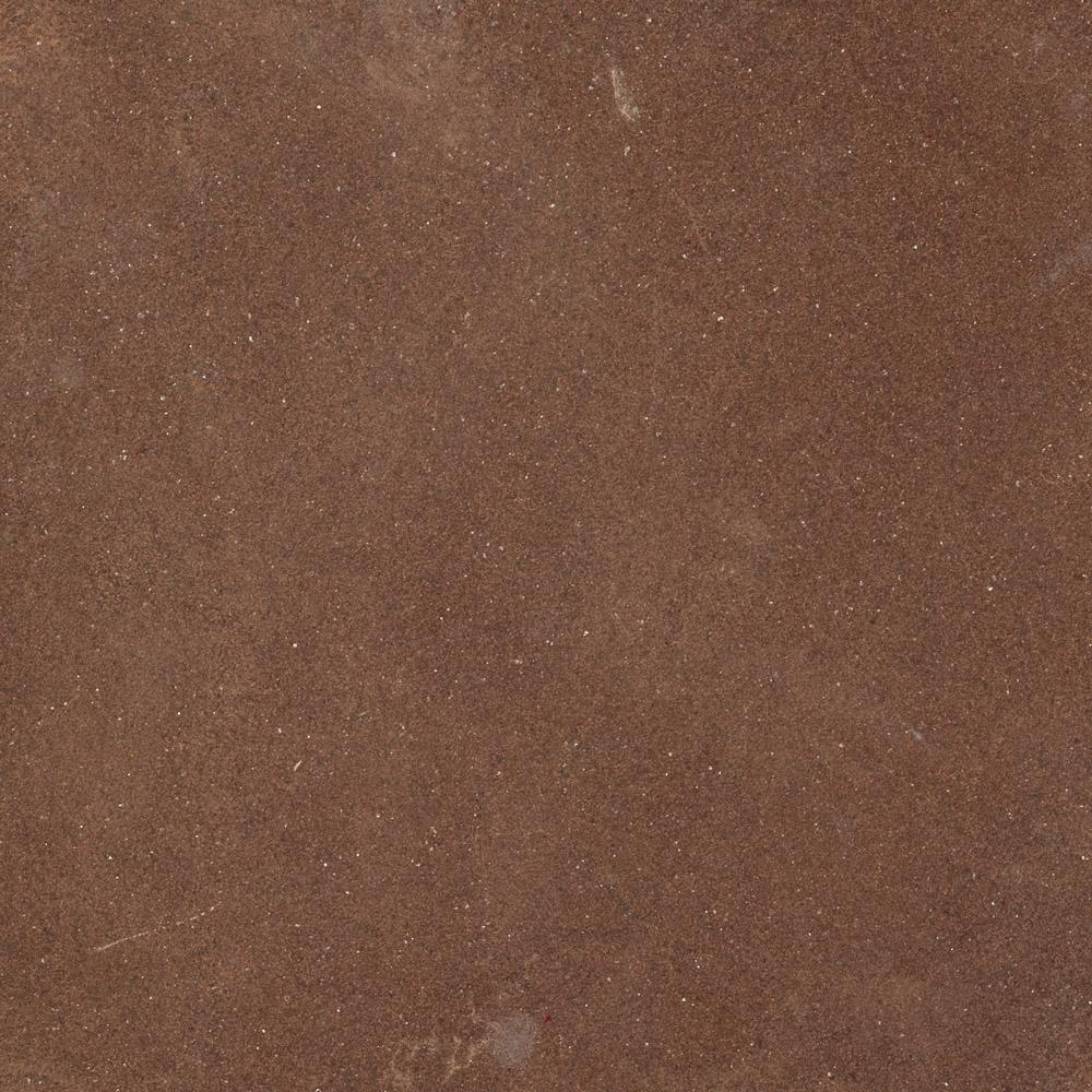 Mainsandstein rot-fein-Weichgestein