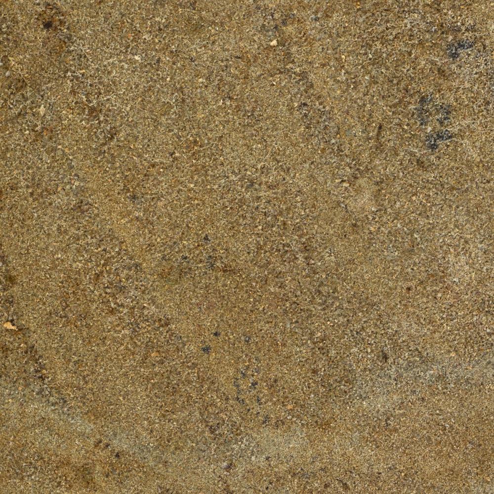 Trebgaster Buntsandstein-Weichgestein