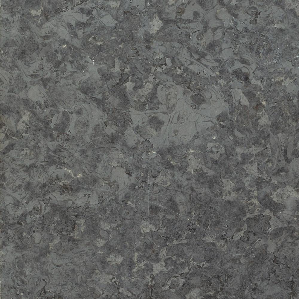 Kohlplatter Muschelkalk-Weichgestein
