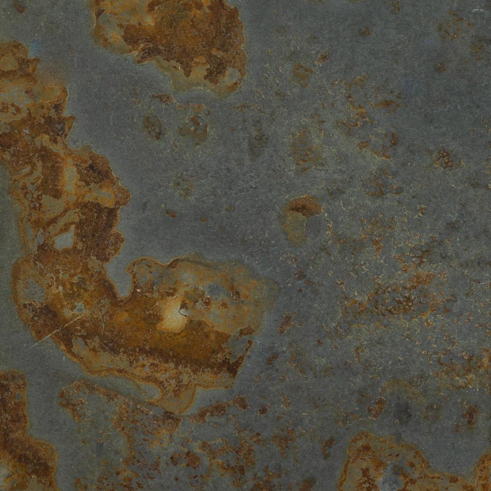 519 Schiefer Jade bunt-spaltrauh-Weichgestein