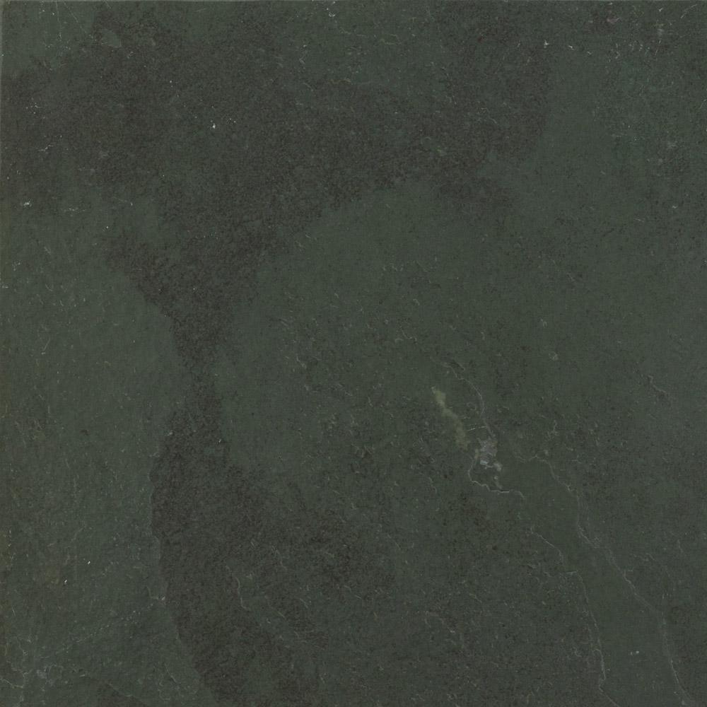 525 Schiefer grün-gebürstet-Weichgestein