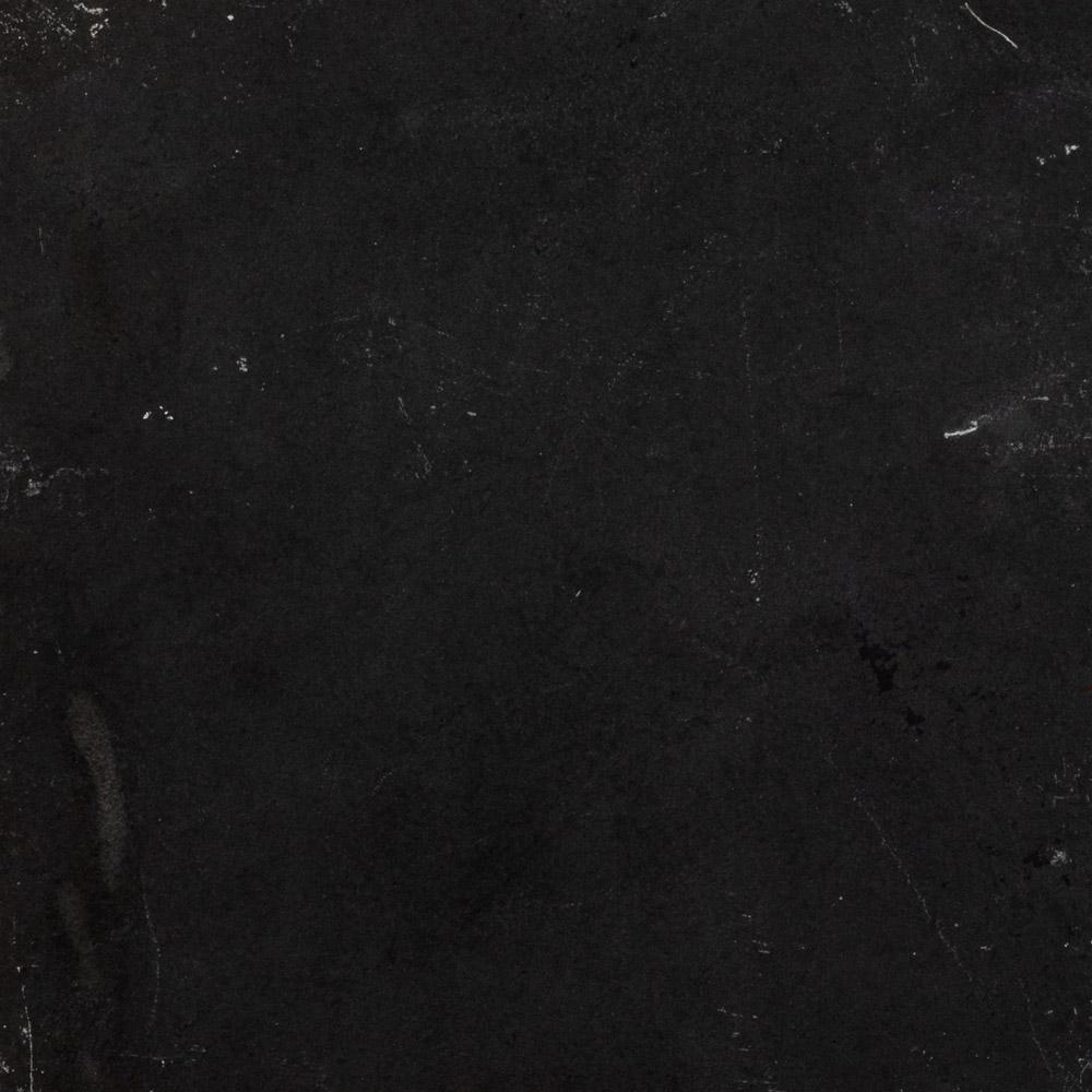 Black Bahia-Weichgestein