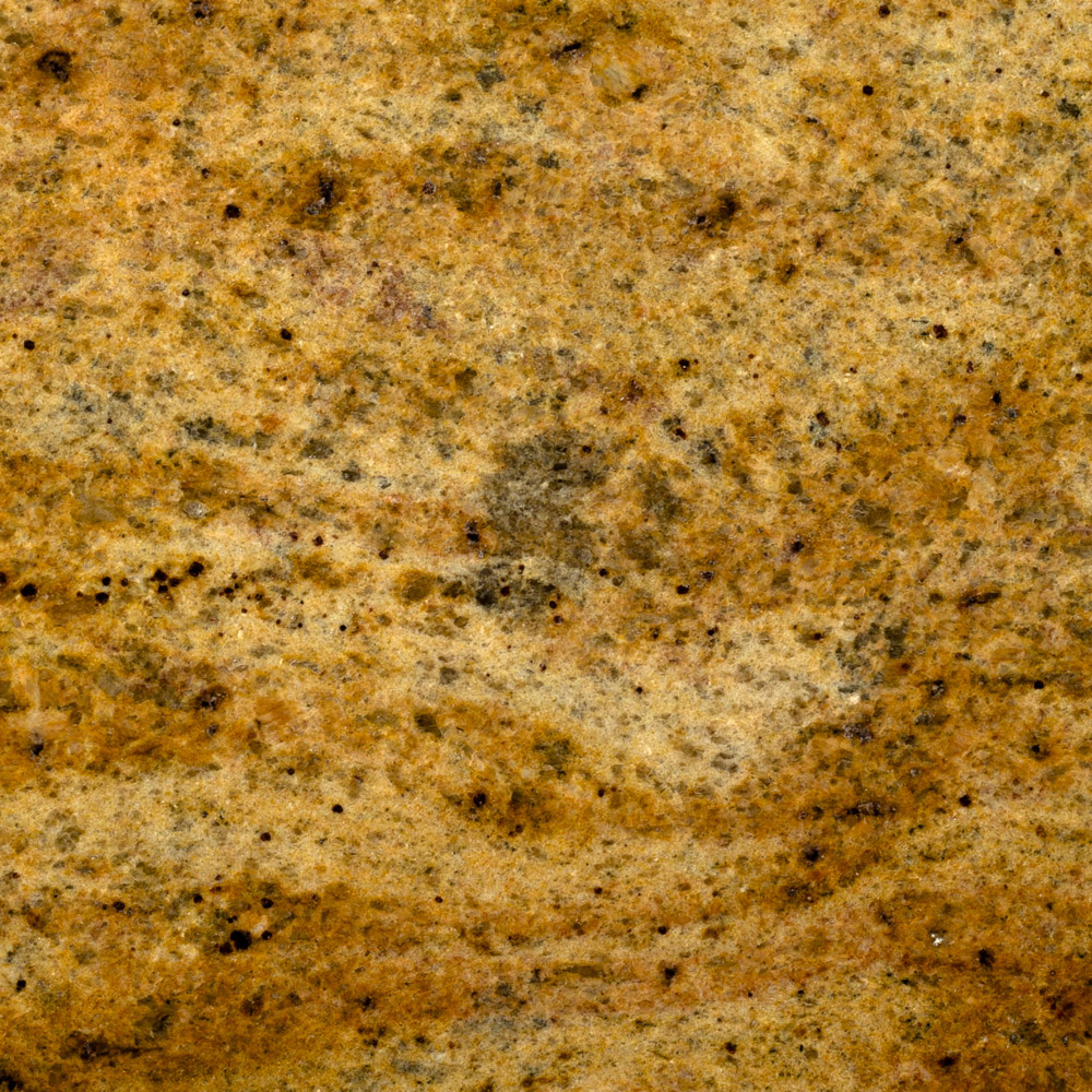 Golden Oak-Hartgestein