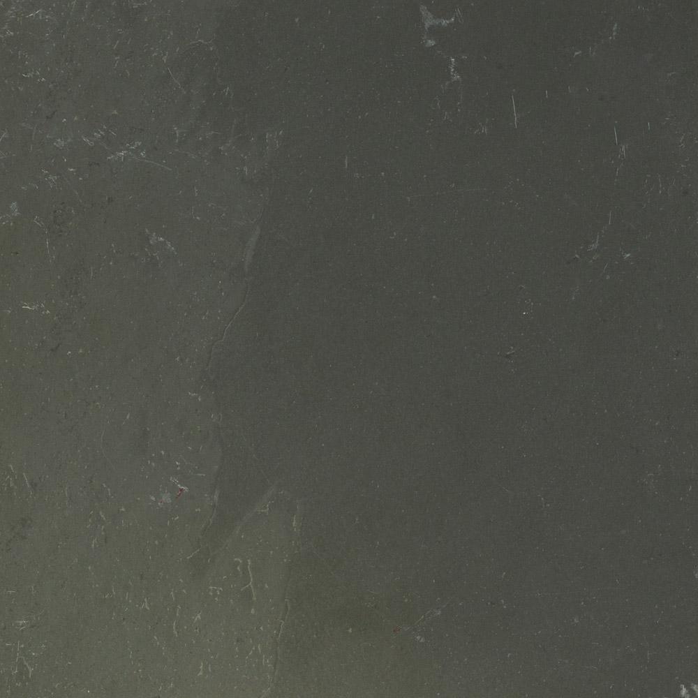 516 Schiefer-gebürstet-Weichgestein