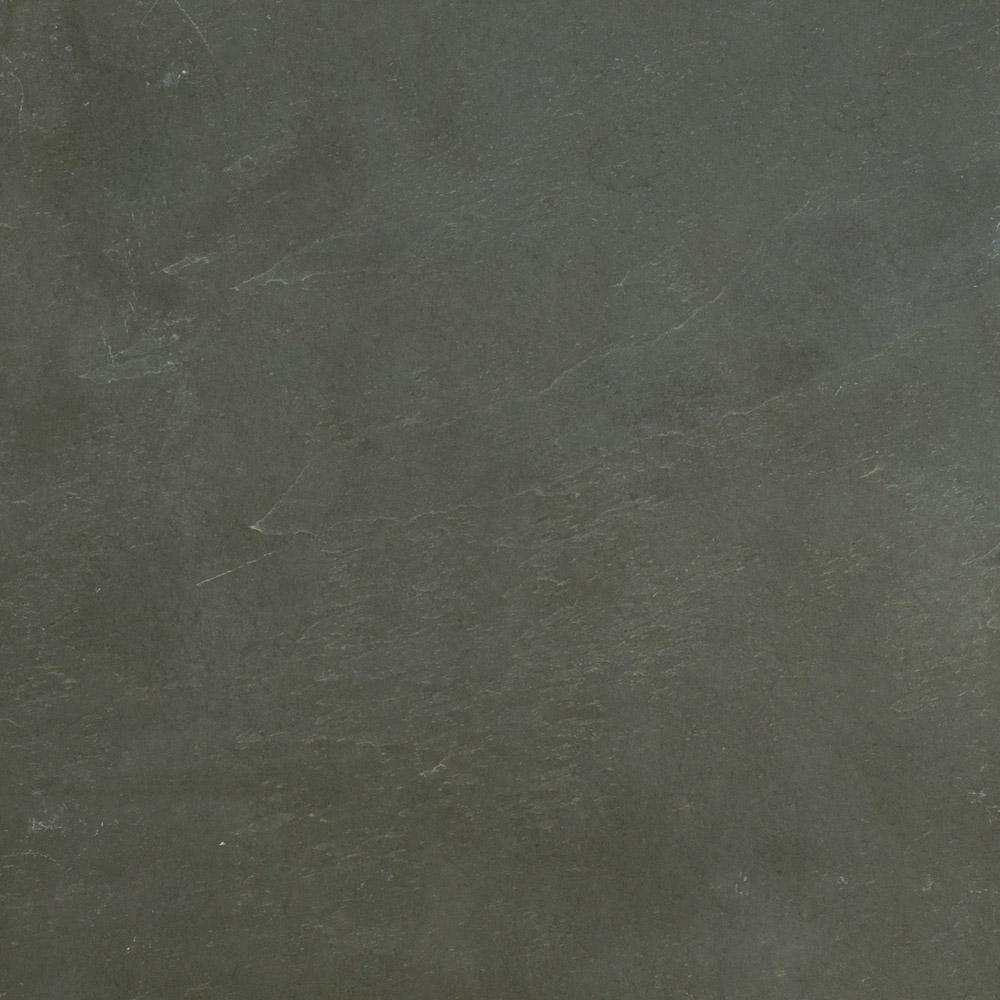 516 Schiefer-spaltrauh-Weichgestein