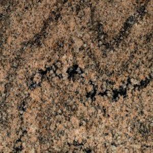 Juparana Coral-Hartgestein