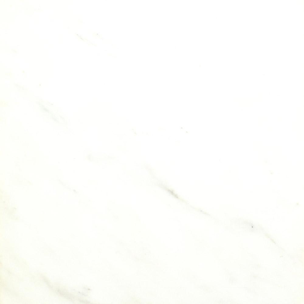 Statuario-poliert-Weichgestein