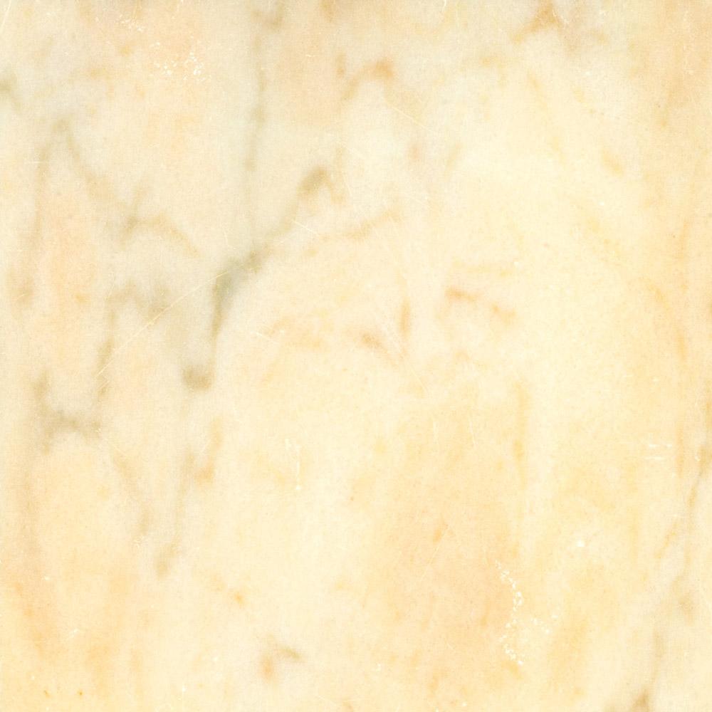 Estremoz rosa-poliert-Weichgestein