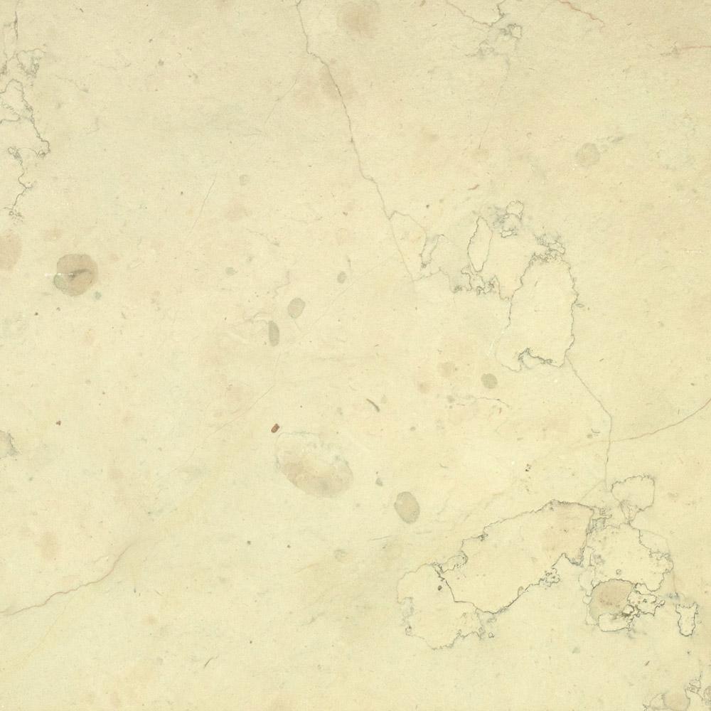 Bianco Perlino-Weichgestein