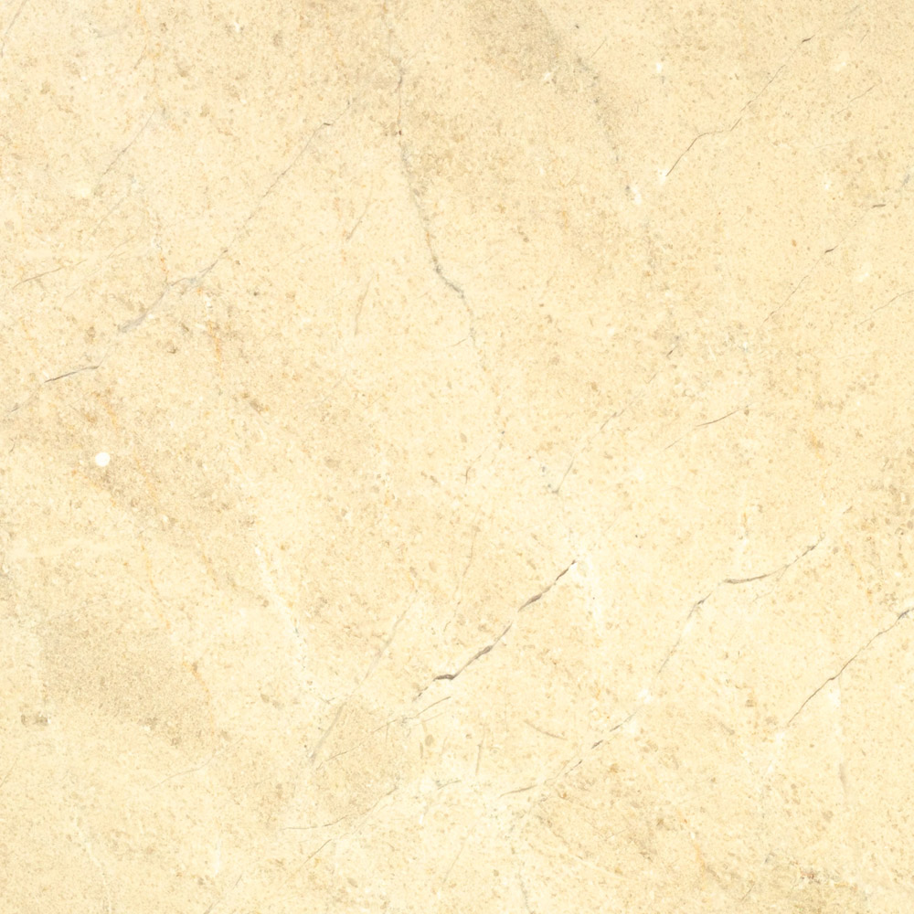 Crema Marfit-poliert-Weichgestein