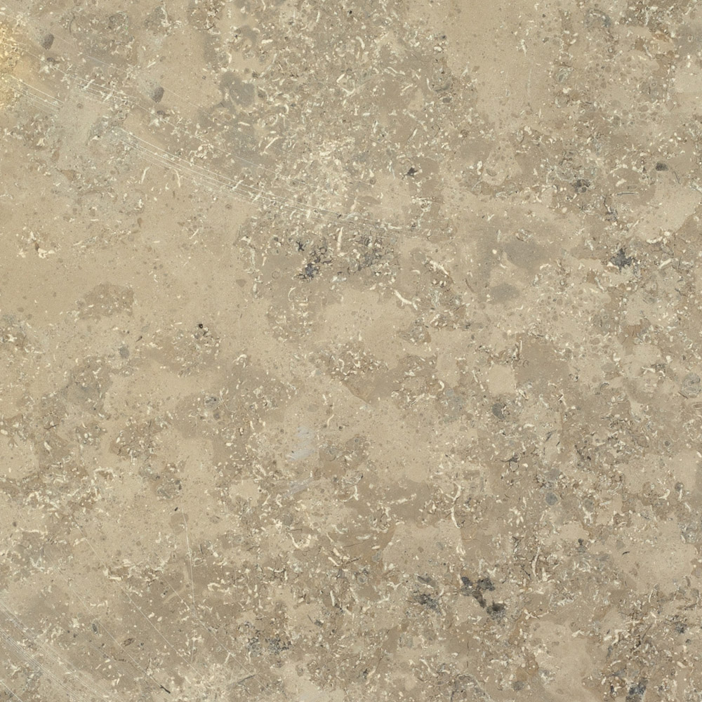 Jura grau-poliert-Weichgestein