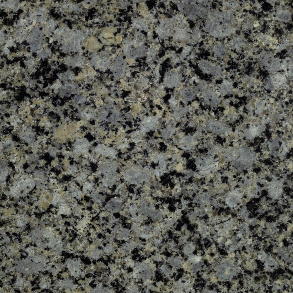 Kösseine Granit-Hartgestein