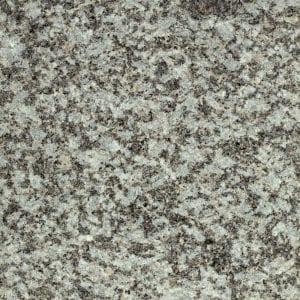 Aalfanger Granit, gebürstet