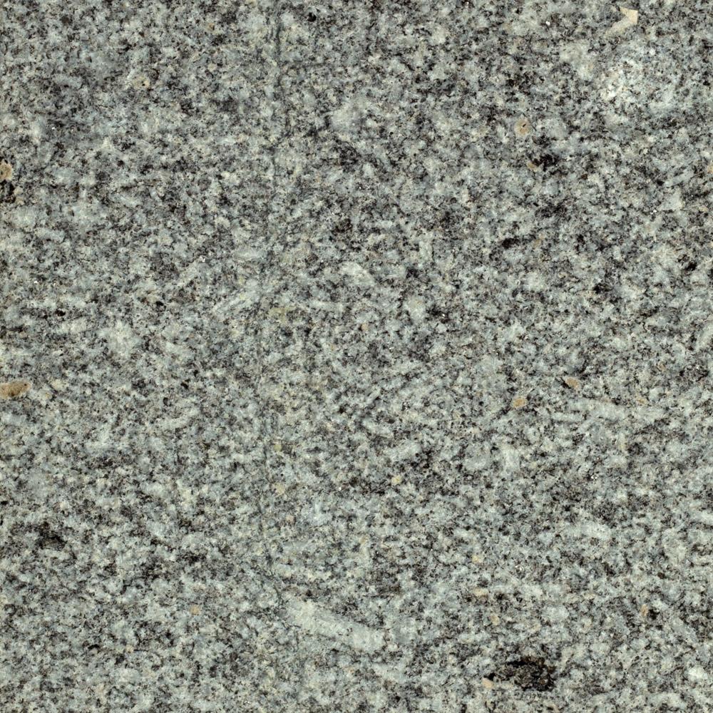 Hartberger Granit-gebürstet-Hartgestein