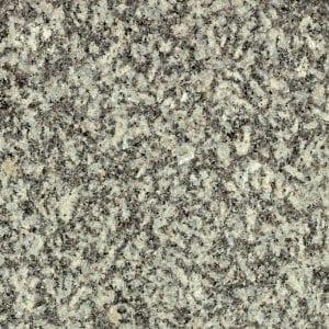 Aalfanger Granit, geflammt