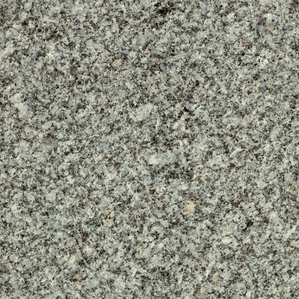 Hartberger Granit-geflammt-Hartgestein
