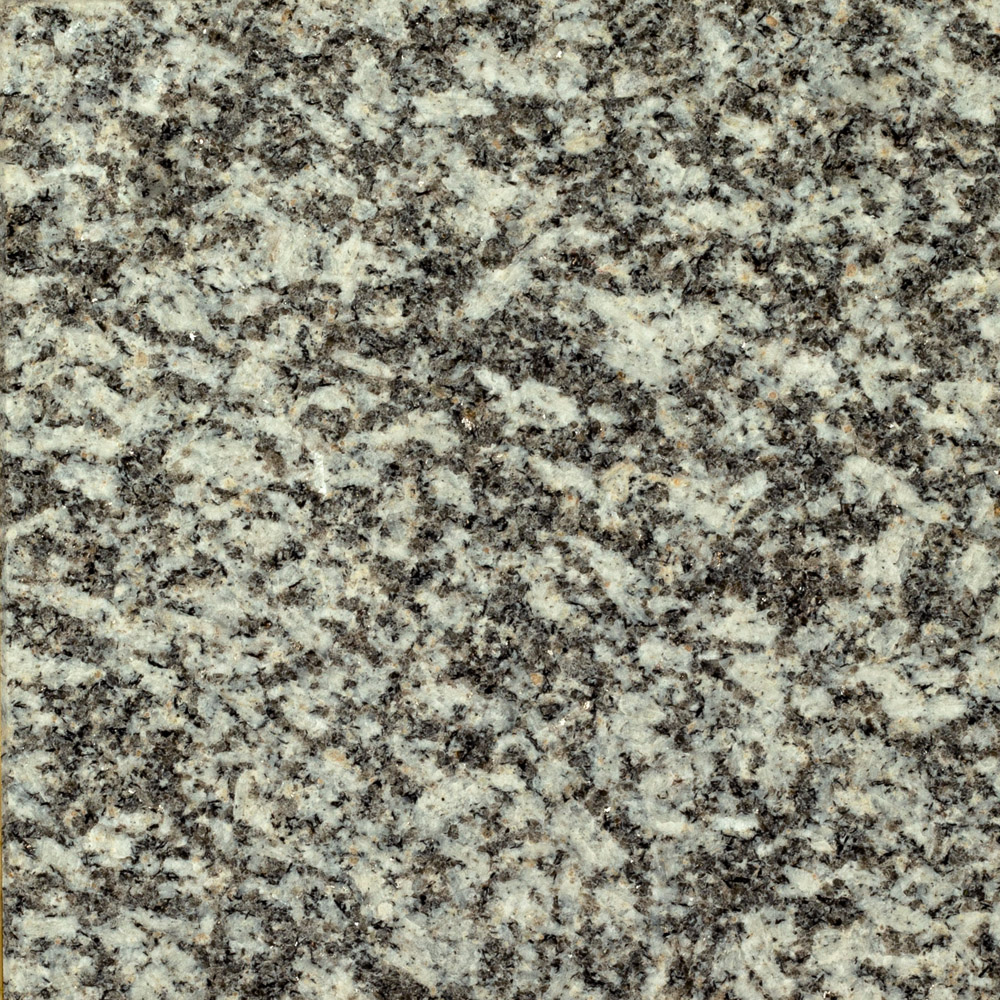 Herschenberger Granit-gebürstet-Hartgestein