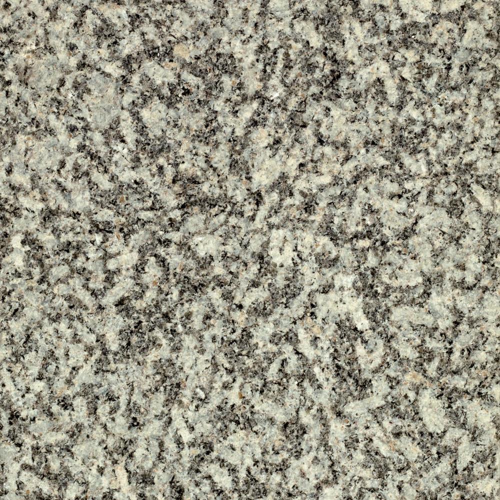 Herschenberger Granit-geflammt-Hartgestein