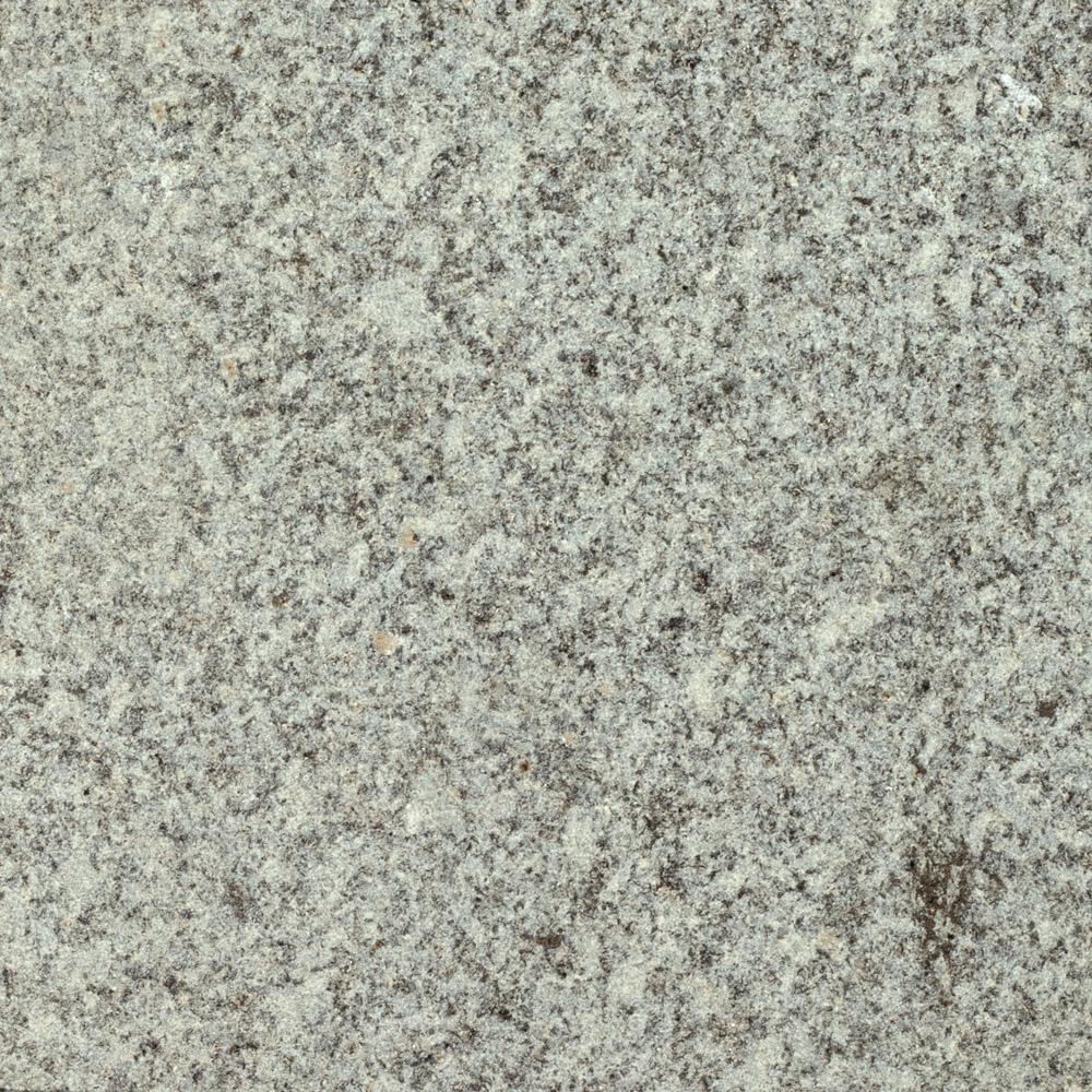 Hartberger Granit-stahlsandrauh gesägt-Hartgestein