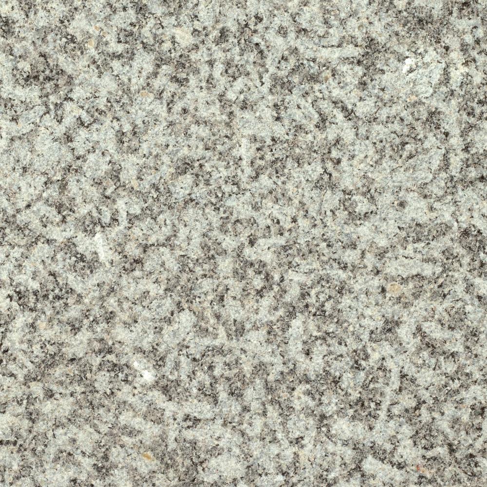 Herschenberger Granit-sandgestrahlt-Hartgestein