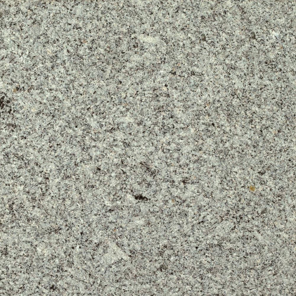 Hartberger Granit-sandgestrahlt-Hartgestein