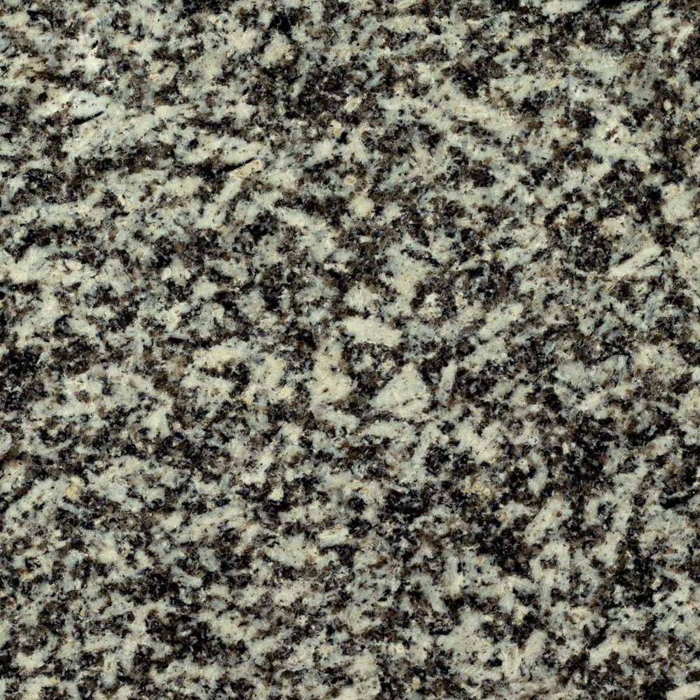 Herschenberger Granit-poliert-Hartgestein