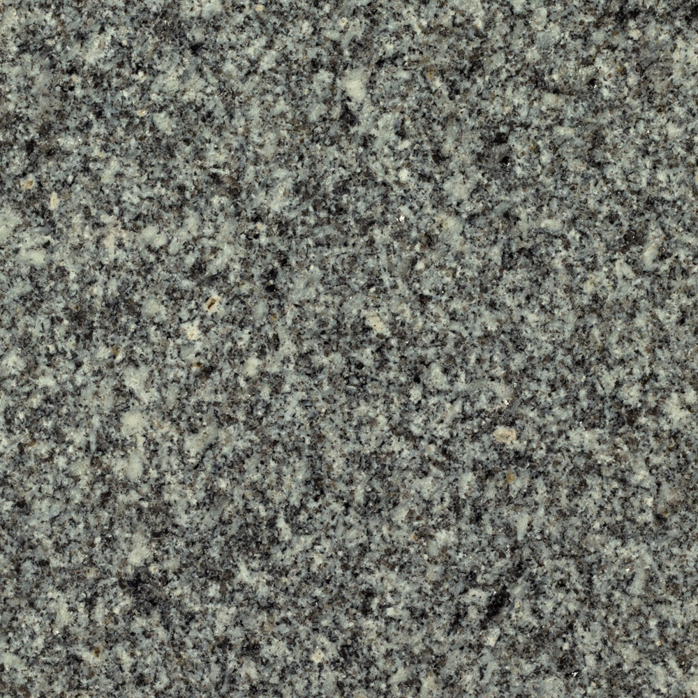 Hartberger Granit-geschliffen-Hartgestein