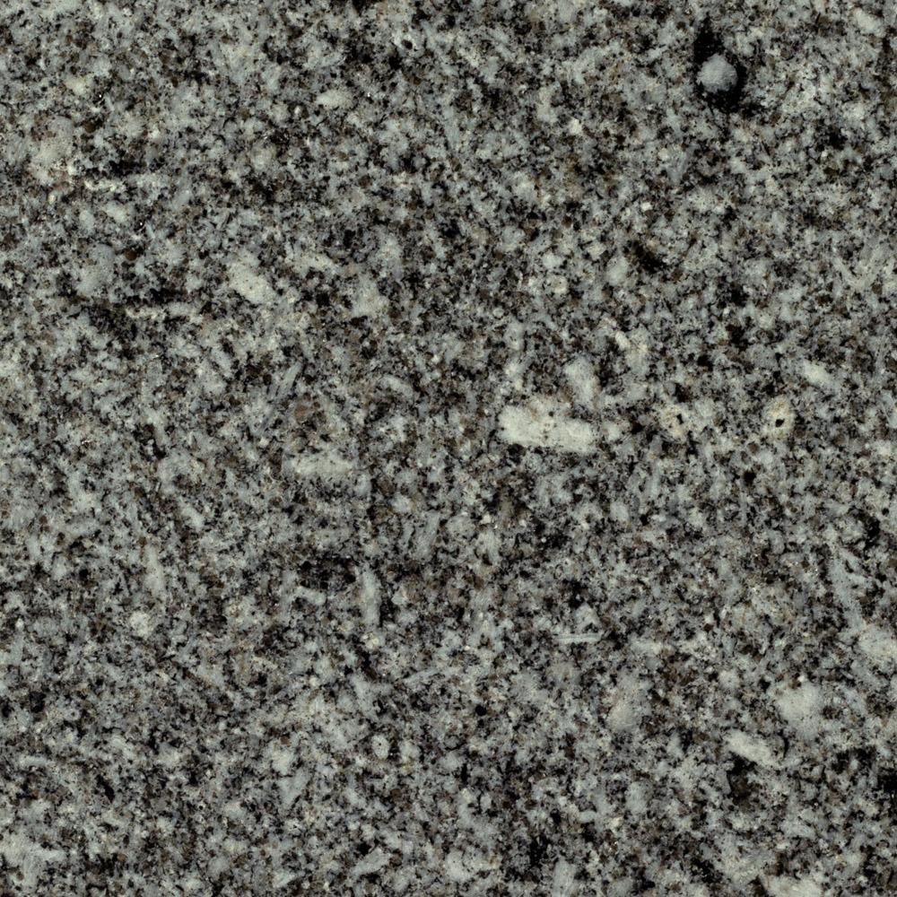 Hartberger Granit-poliert-Hartgestein