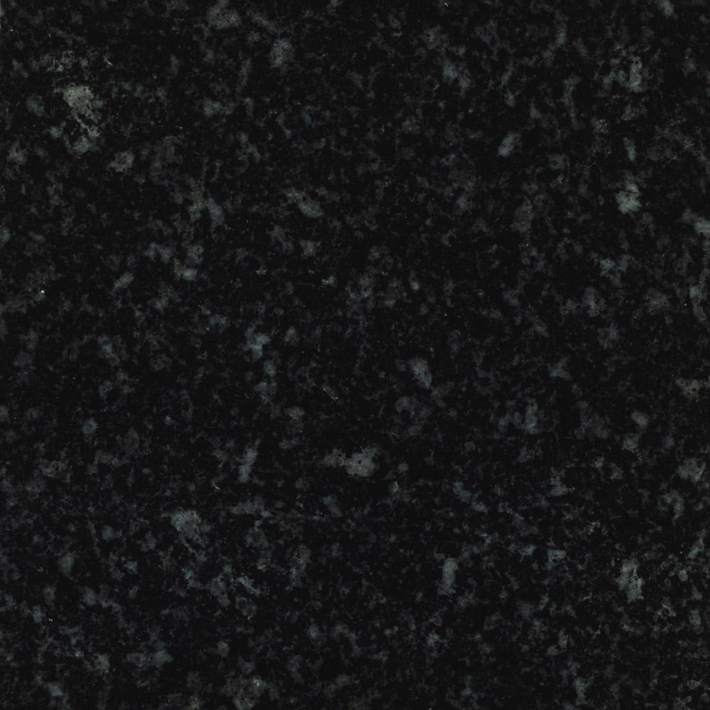 Gerlburster Granit grau-poliert-Hartgestein