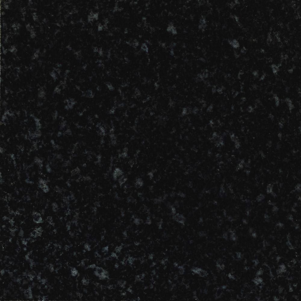 Gebhartser Syenit grau-poliert-Hartgestein