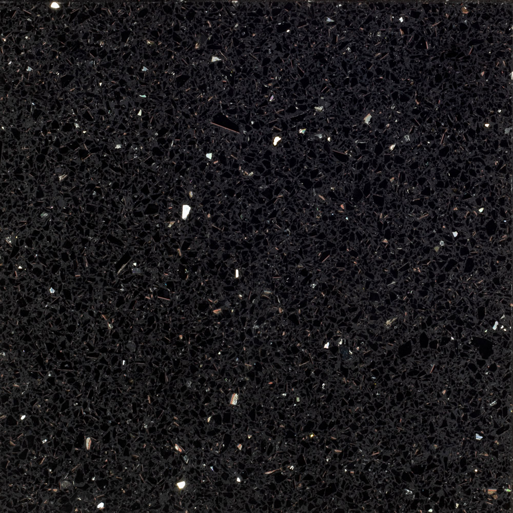 Kunststein-Starlight (Kunststein)