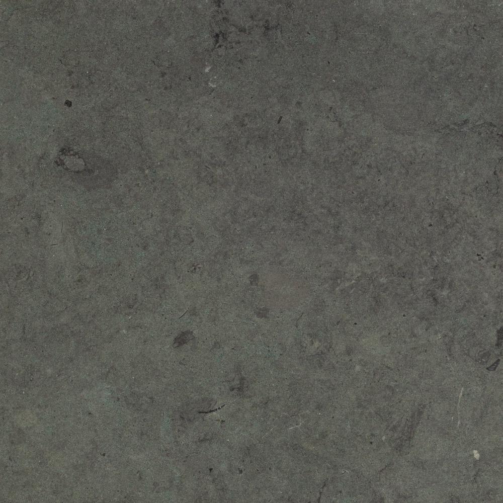 gebürstet-Anröchter Stein blau-Weichgestein