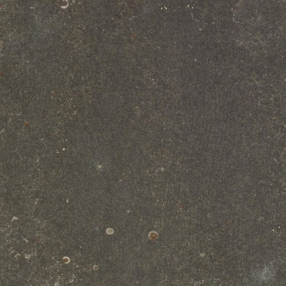geflammt-Grauwacke-Weichgestein