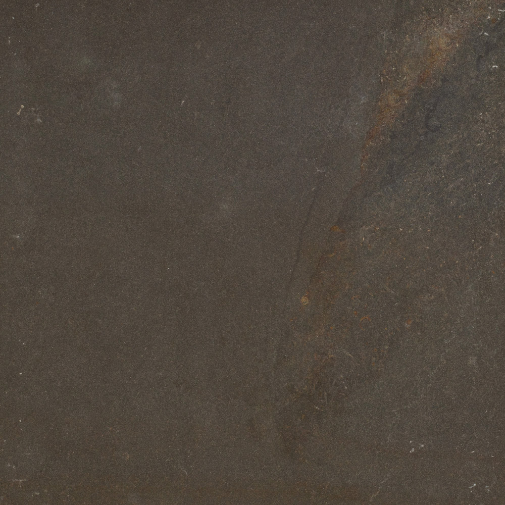 Grauwacke-Weichgestein