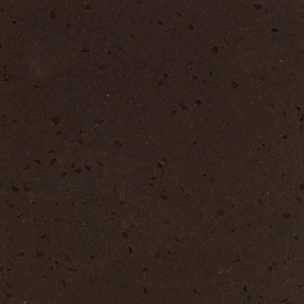 Cioccolato-Kunststein