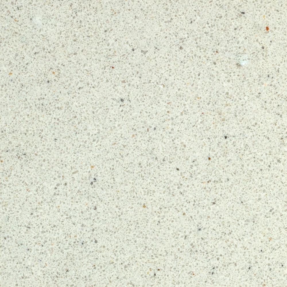 Bianco Carrara (Quarella)-Kunststein
