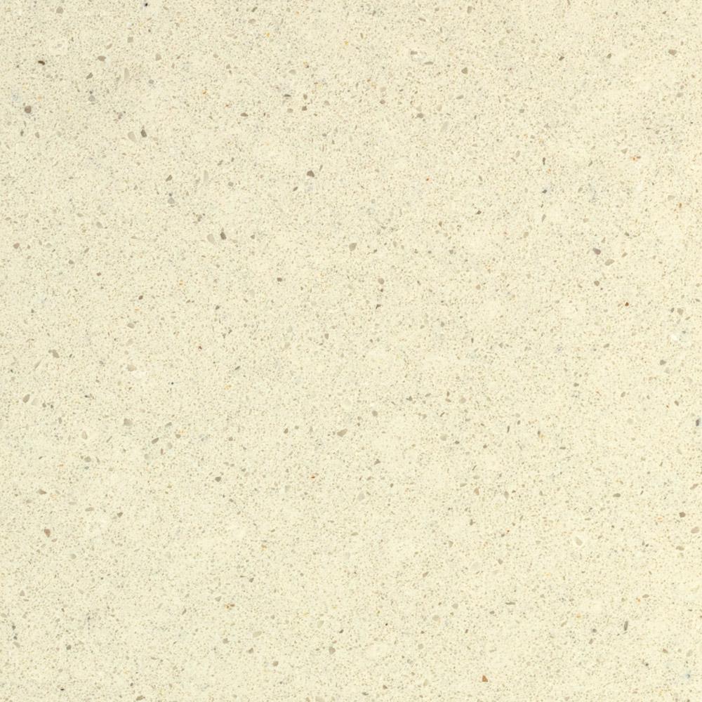 Sabbia-Kunststein