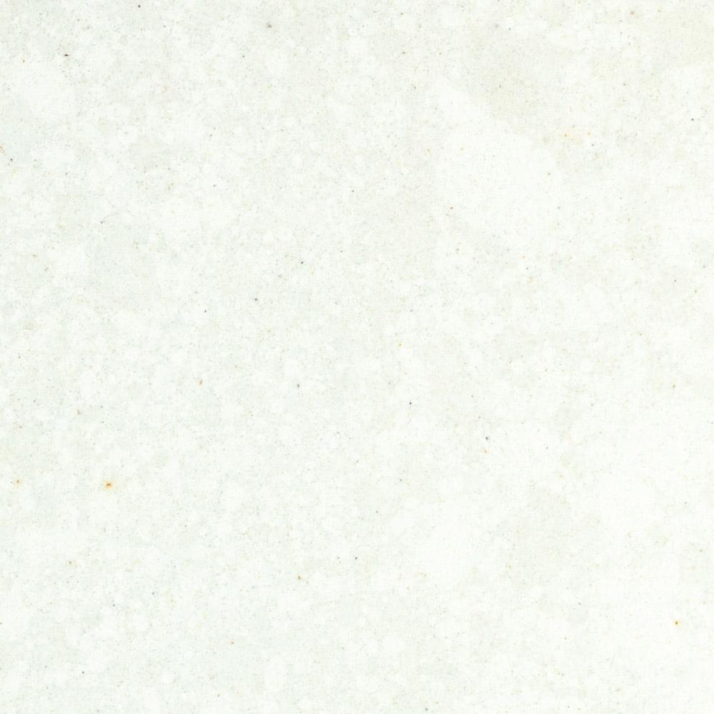 Madre Perla-Kunststein