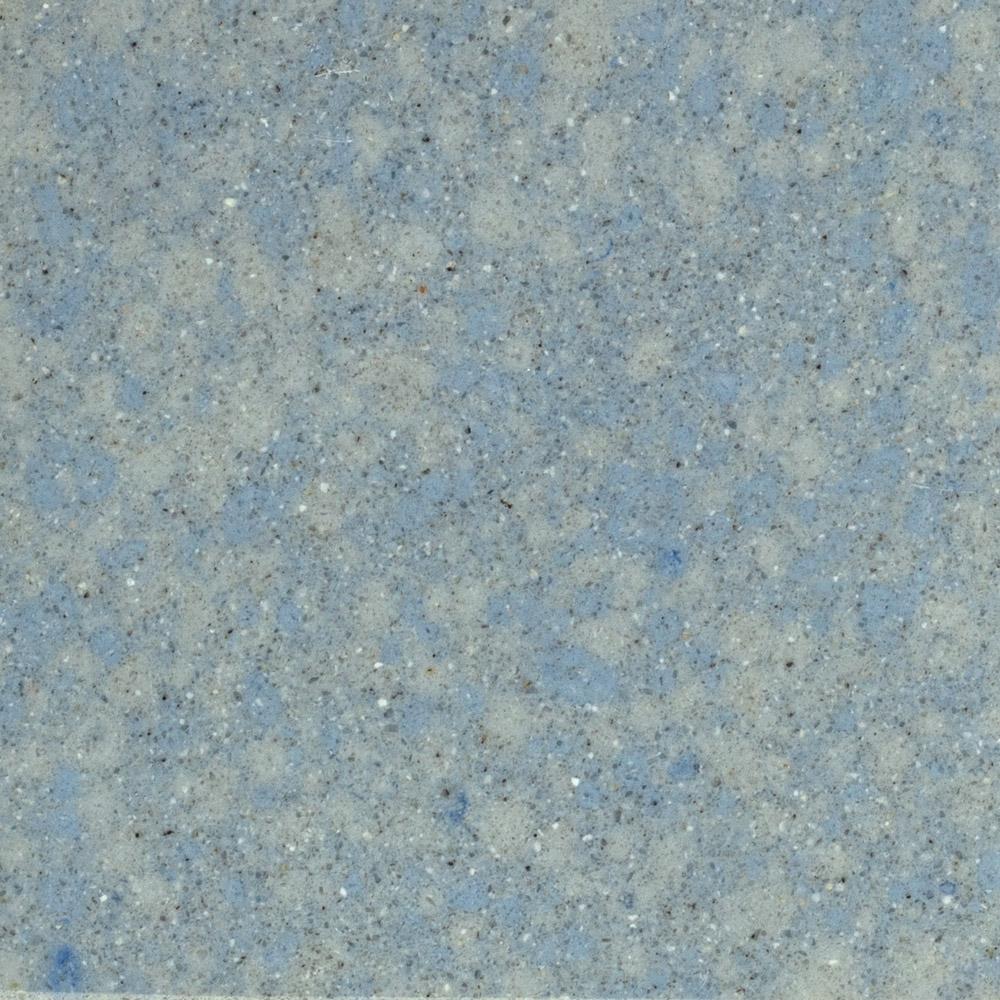 Azzurro Ortles-Kunststein