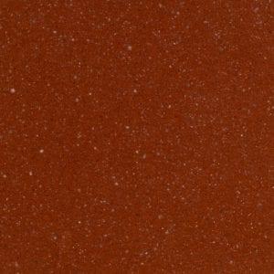 Rojo Terracotta